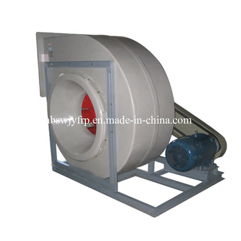 Axial Flow Condenser Blower Fans with Best Price