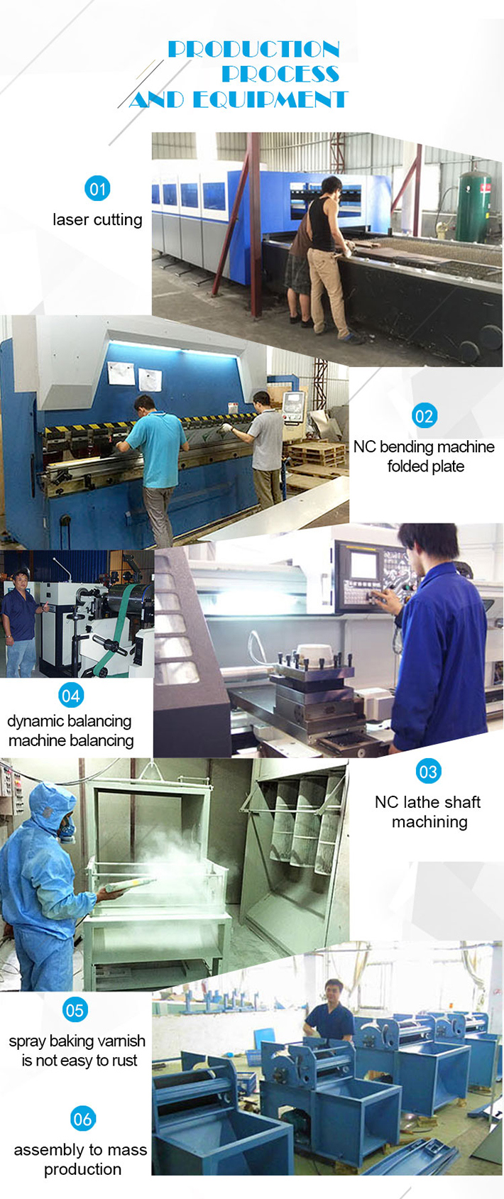 Dn-5-B Quilting Machine for Foreign Trade