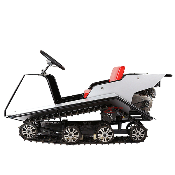 2015 2016 Whoesale New Original Gas Snow Scooter