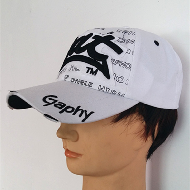 Printing Cap/ Sports Cap/ Leisure Cap /Baseball Cap/ Trucker Hat /City Fashion Cap