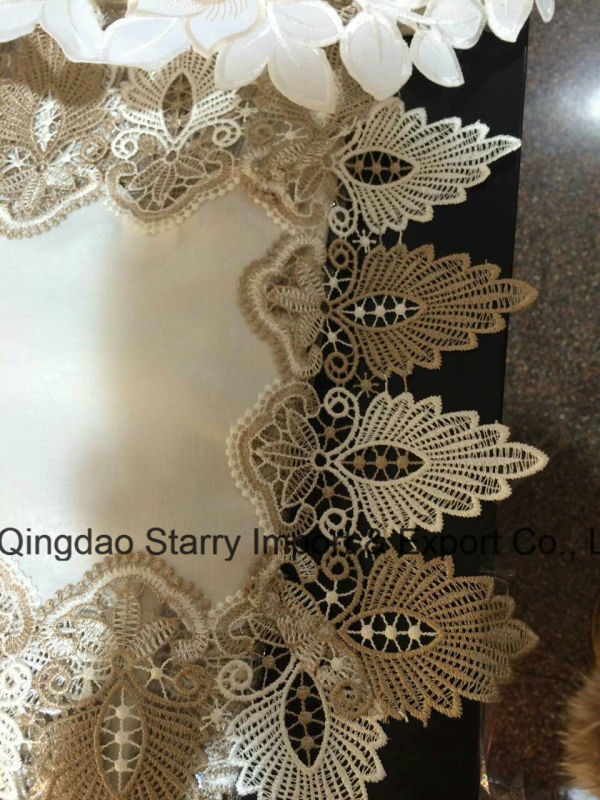 Placemat Polyester 2016 New Design