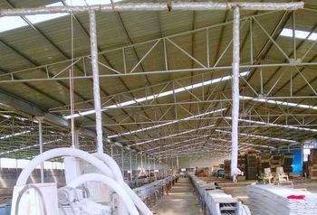 Hongtu Shutter China Manufacturing Wooden Frame