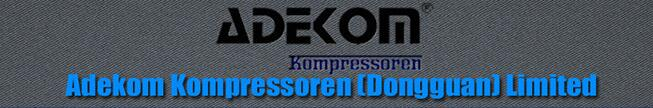 110kw Two Stage Energy Saving Oil Lubricated Air Compressor (KE110-7II)