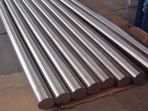 Nickel Alloy Flat Bar Monel 400, Monel 500