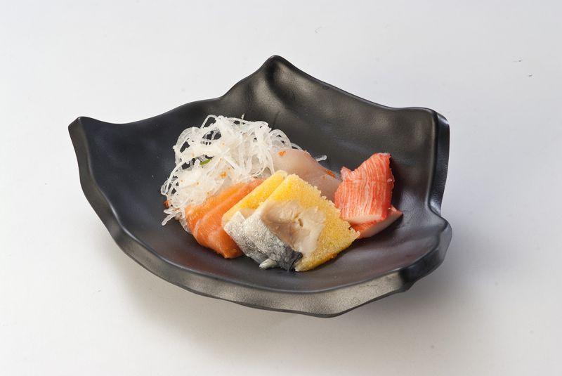 100% Melamine Tableware/Melamine Rectangle Plate/Dinner Plate (IW13704-11)