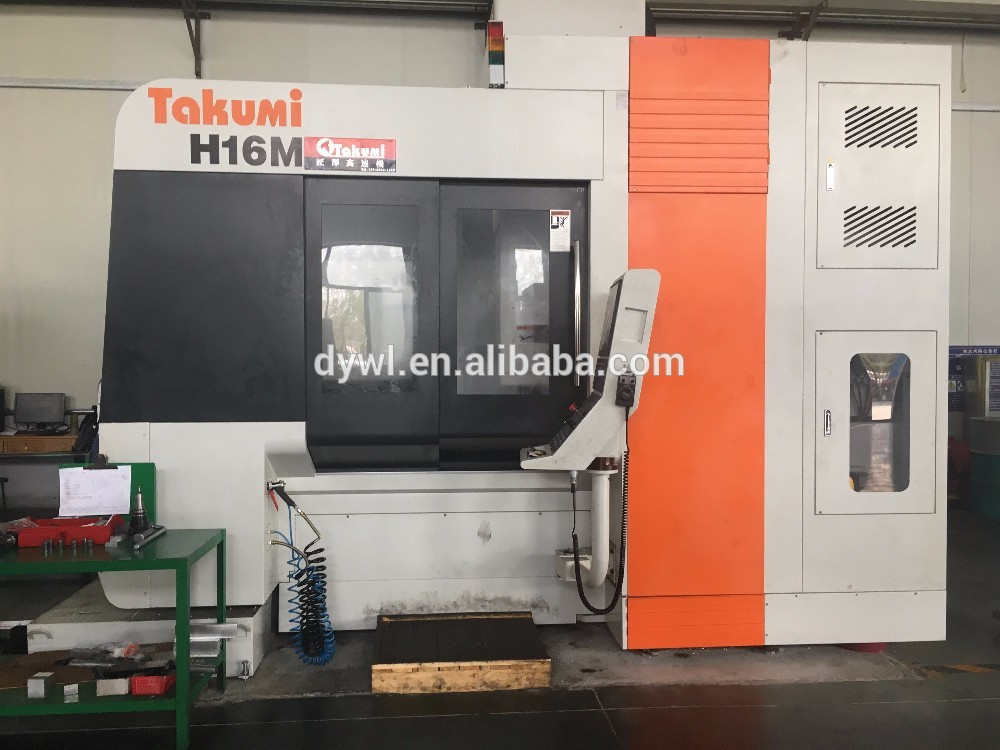 cnc machining machinery investment casting foundry