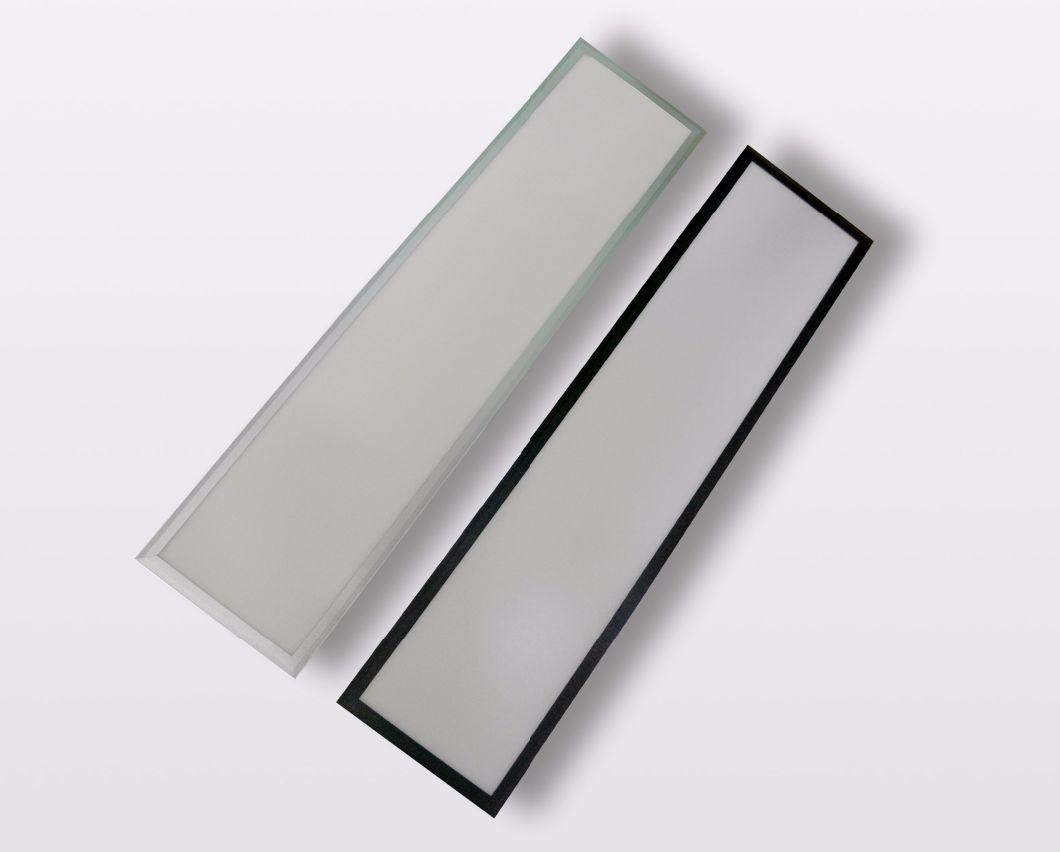 Good Quality SMD2835 Chips 600*600mm 36W LED Panel Light