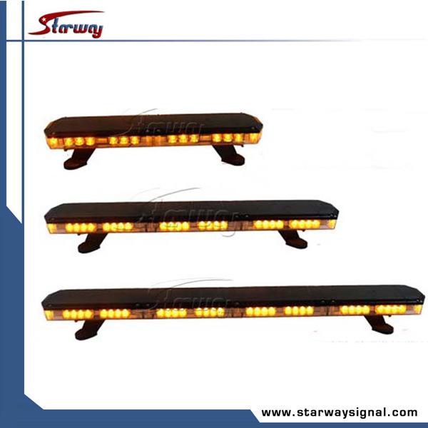 Emergency Car LED Full LED Light Bars (LED1700)
