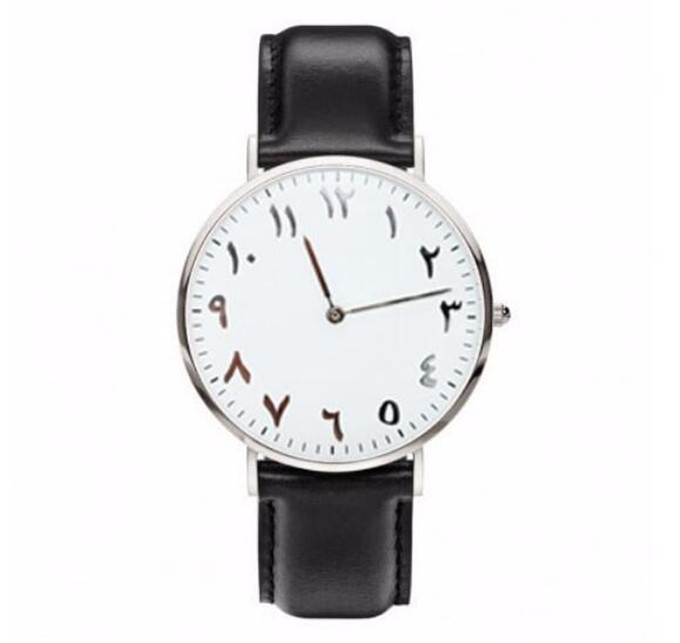 Yxl-308 Customize Logo Japan Movt Quartz Leather Strap Brand fashion Casual Men's Women Watches