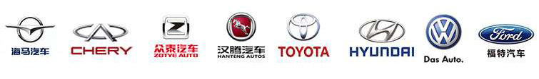 Wheel Manufacturer Logos Parts Ssangyong Alloy Wheels Rims