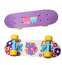 Mini Skateboard for Good Sales (YV-1705)