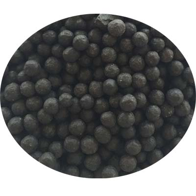 Qingdao Future Group Granular NPK Fertilizer