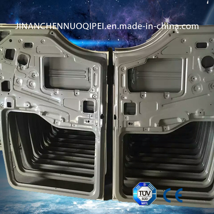Sinotruk HOWO Jiefang Quality Truck Parts Cabs
