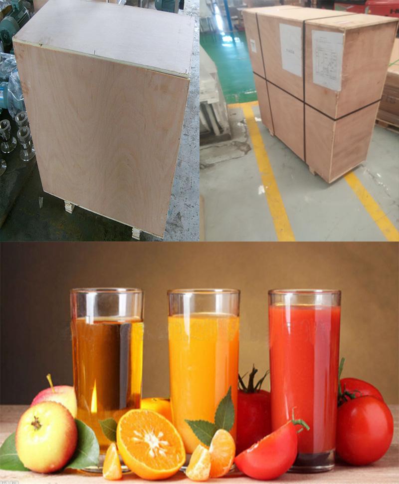 Ginger Onion Pineapple Lemon Orange Apple Pear Pomegranate Carrot Juicer
