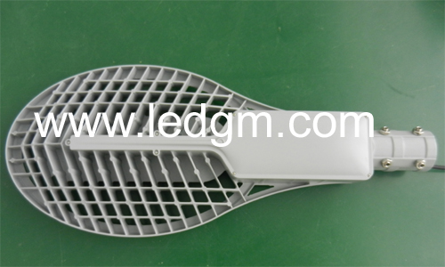 Waterproof 100W COB LED Street Light