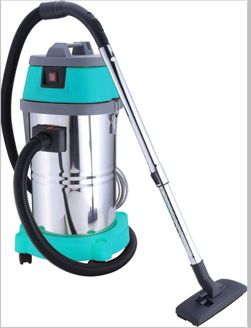 Domestic Wet and Dry Vacuum Cleaner Cc-35L