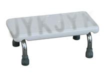 Medical Bath Bench