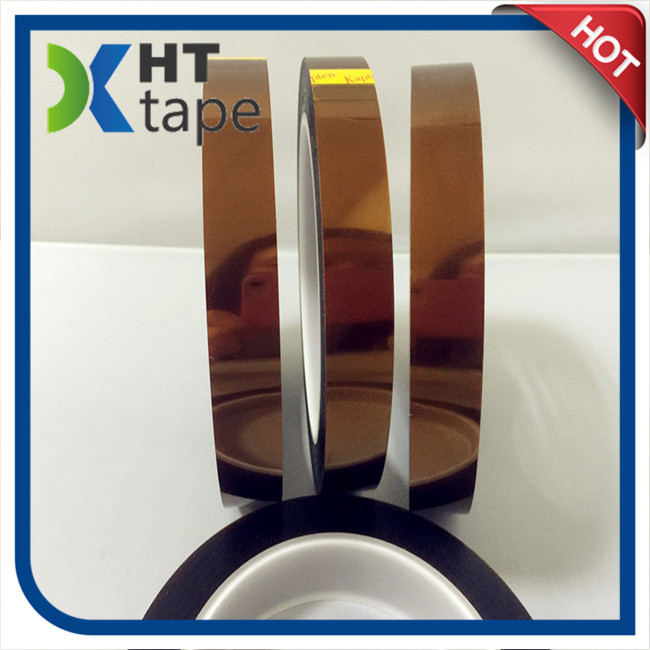 Manufacturers Supply Gold Finger Tape Gold Finger High Temperature Tape Wholesale