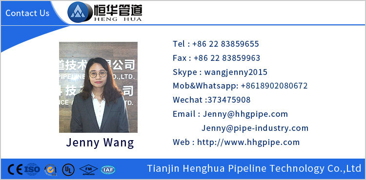 2018 Save Money Truck Mounted Drilling Rig for Coal, Ore, Water Well
