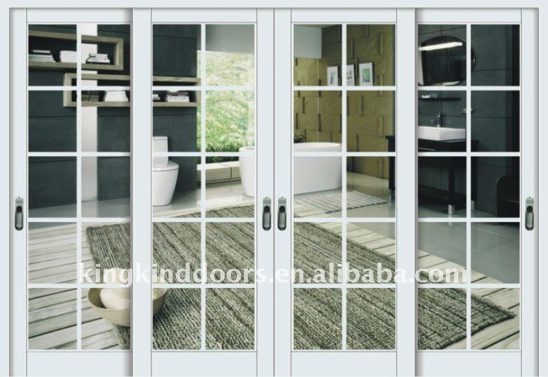 Aluminum sliding patio door manufacturers china aluminium for Aluminium window frame manufacturers