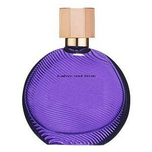 Brand Perfume for Good Looking on Hot Sale