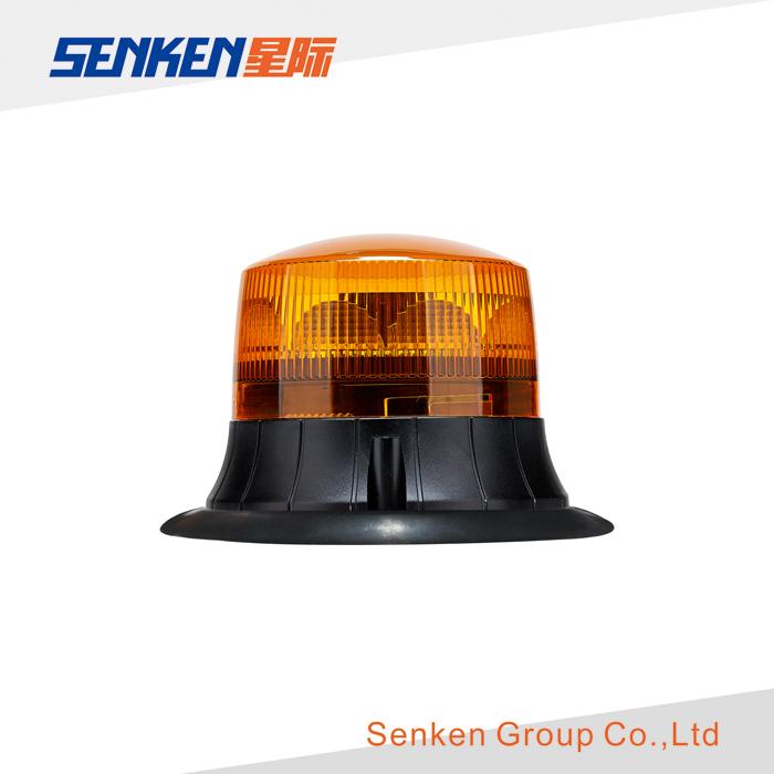R65 Police Strobe Light LED Strobe Beacons