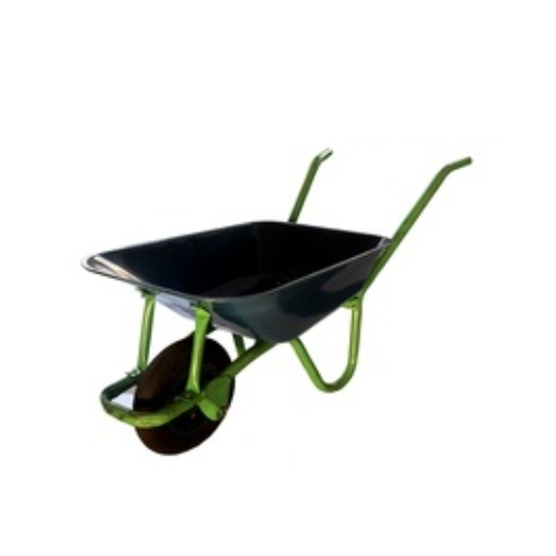 Hot Sale Heavy Duty Wheelbarrow for Construction
