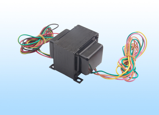 High Quality Power Transformers