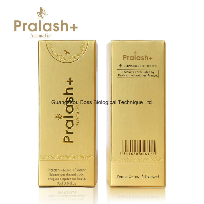 Pralalash+ Detoxification and Beauty Essential Oil Pure Essential Oil Bio Essential Oil Natural Essential Oil