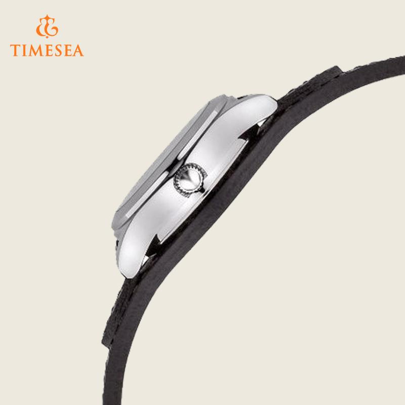 2016 Fashion Charm Women Wristwatch 71111