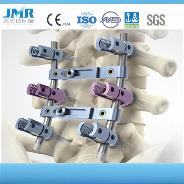 China Supplier Fracture Fix Trauma Orthopedic Device Metacarpus Plates Locking Plate, Orthopedic Implants, 2.5 T Locking Plate