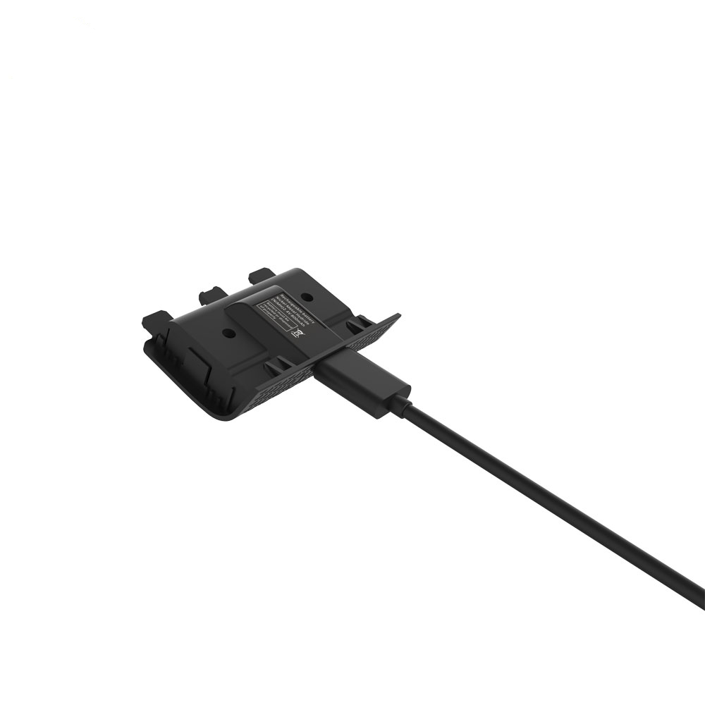 Xbox Series X Battery Pack