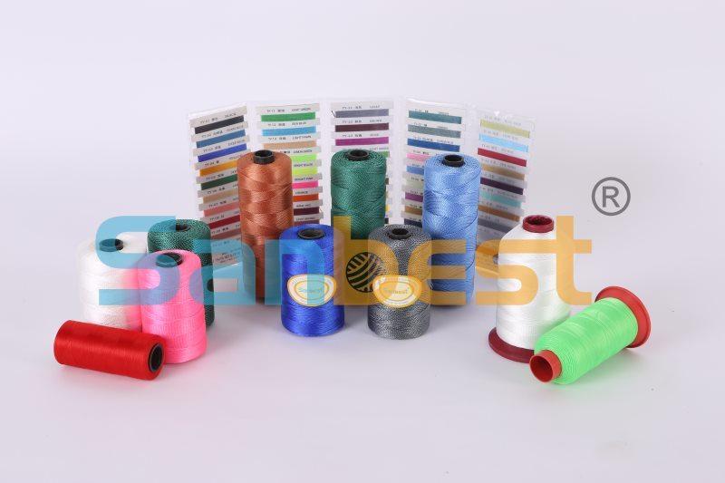 100% Nylon Multi-Filaments Fishing Twine