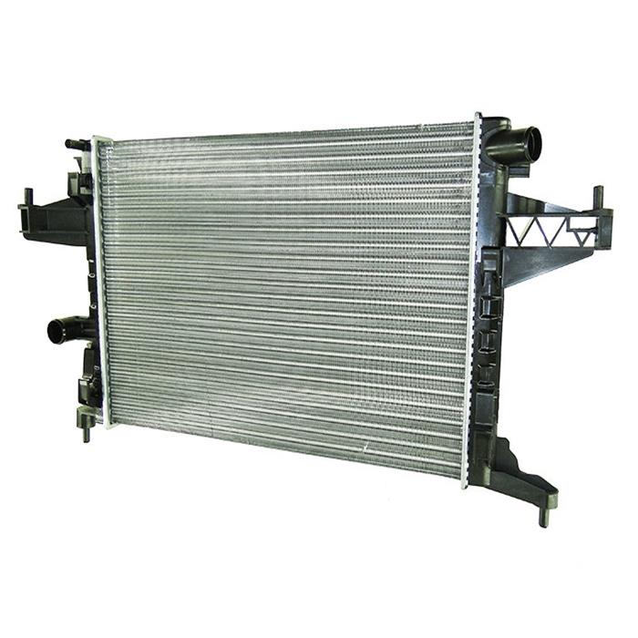 car radiator RMM2073001
