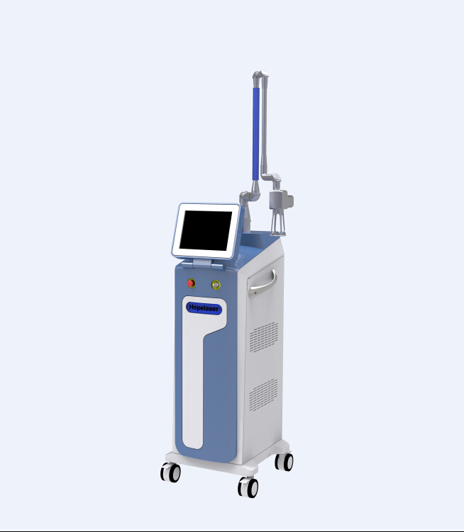 RF Tightening Product Vagina Tightener CO2 Fractional Laser Medical Machine (HP06)