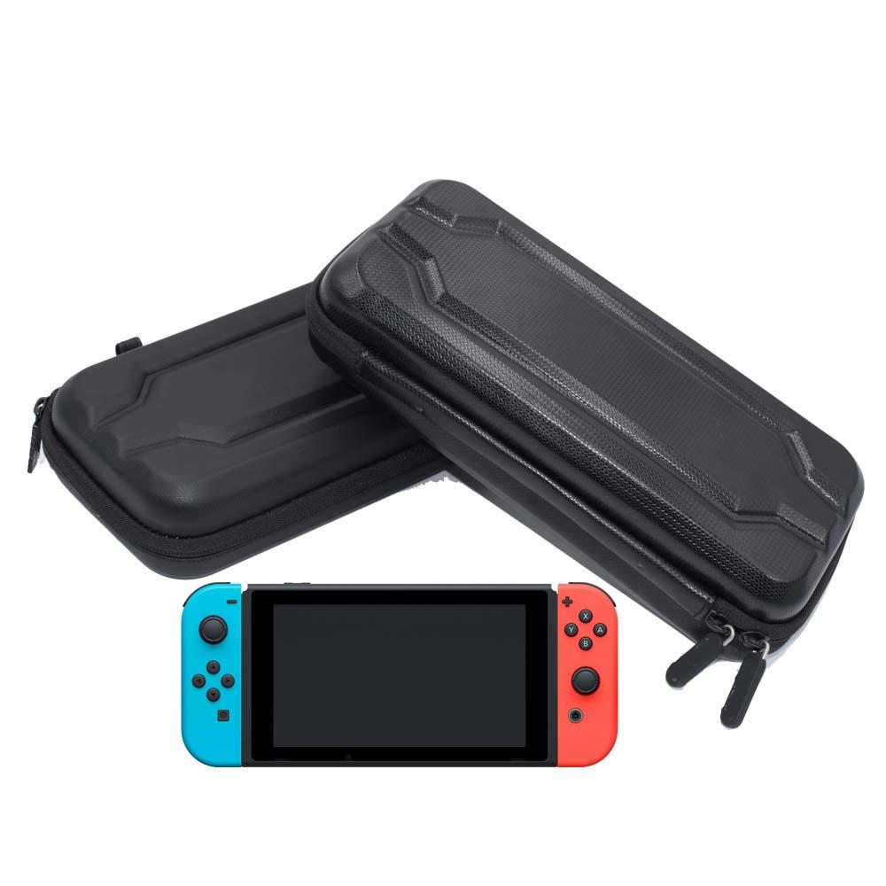 EVA game case