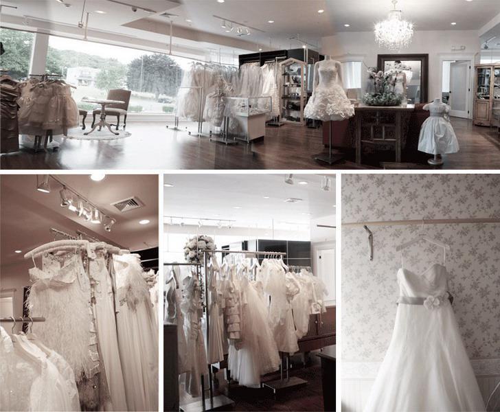 Lace Applique Bridal Dresses A-Line Wedding Dress Ball Gown W15172