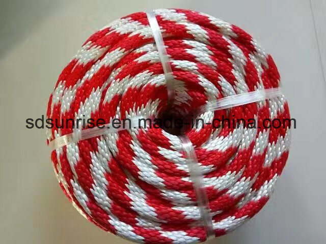 Polyester Cotton Packaging Rope