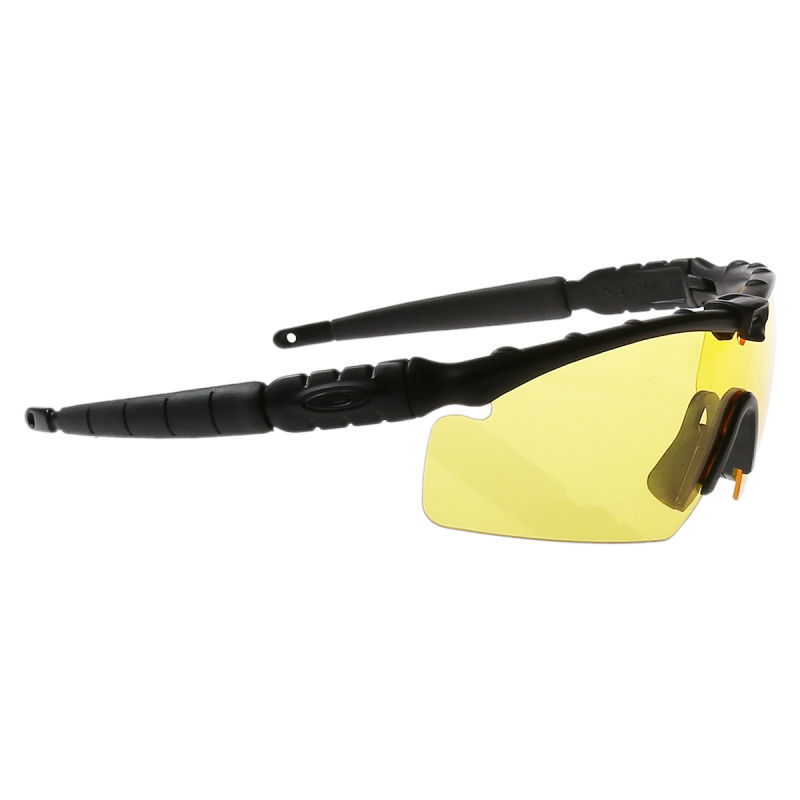 Muti-Function Outdoor Sports Tactical Riding Glasses Safety Goggles for Airsoft