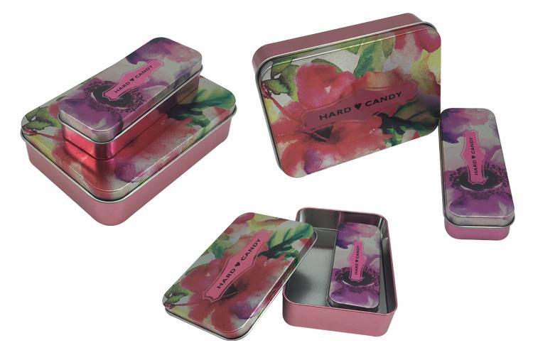 Set Box Packaging Box Wholesale Custom Printing Factory Directly