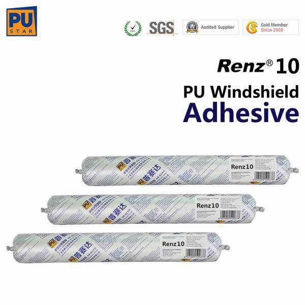 PU Polyurethane Sealant for The Windscreen (RENZ10)