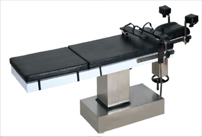 Electric Operation Table for Surgery Jyk-B708