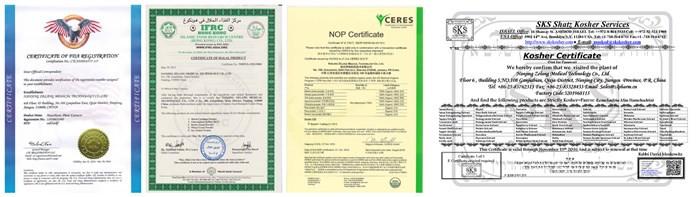 Manufacturer Supply Keratin Hair Treatment Keratin Powder