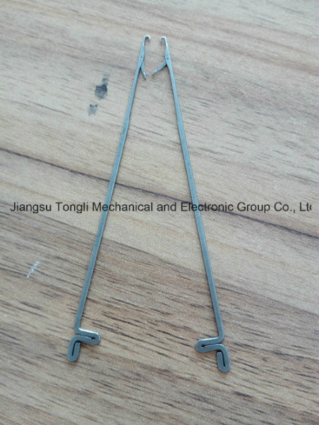 16 Gauge Needles for Hand Flat Knitting Machine
