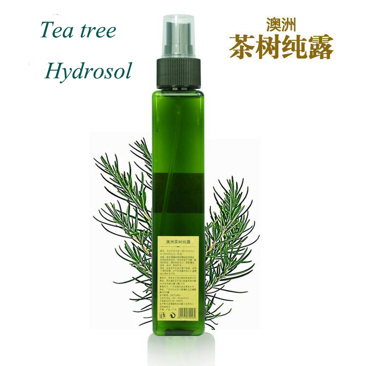 Tea Tree Hydrosol