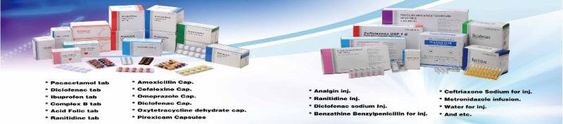 GMP Certificated, Nutritional Supplement Multivitamin Soft Capsules, Multivitamin