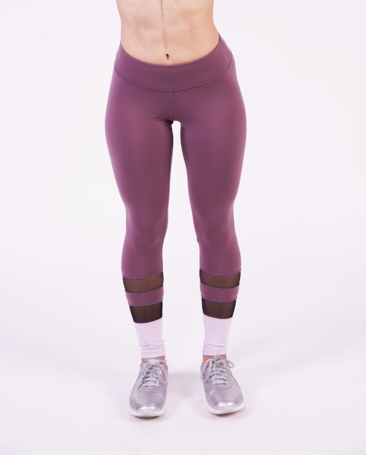 High Quality Women Fitness Wear Yoga Pants Gym Suit Athletic Clothes