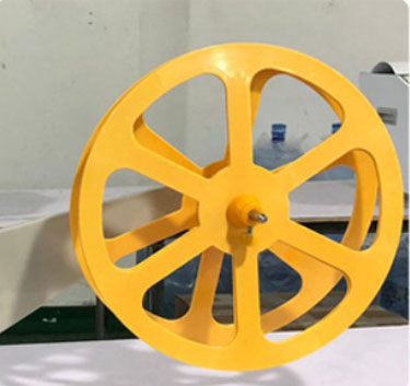 hot and cold cutter