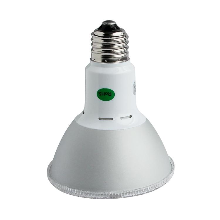 15W 25/30/38/80 Degree Beam Angle ETL Es LED PAR30