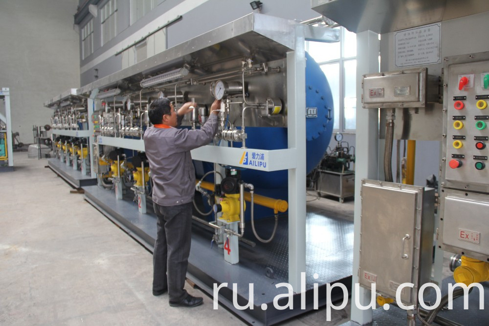 Diaphragm Dosing pump water industrial